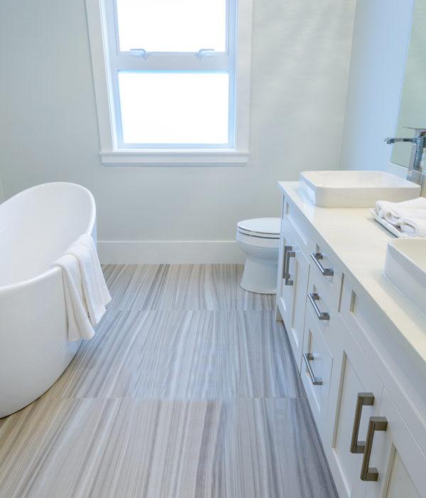 Comment sublimer la déco de sa salle de bain ?