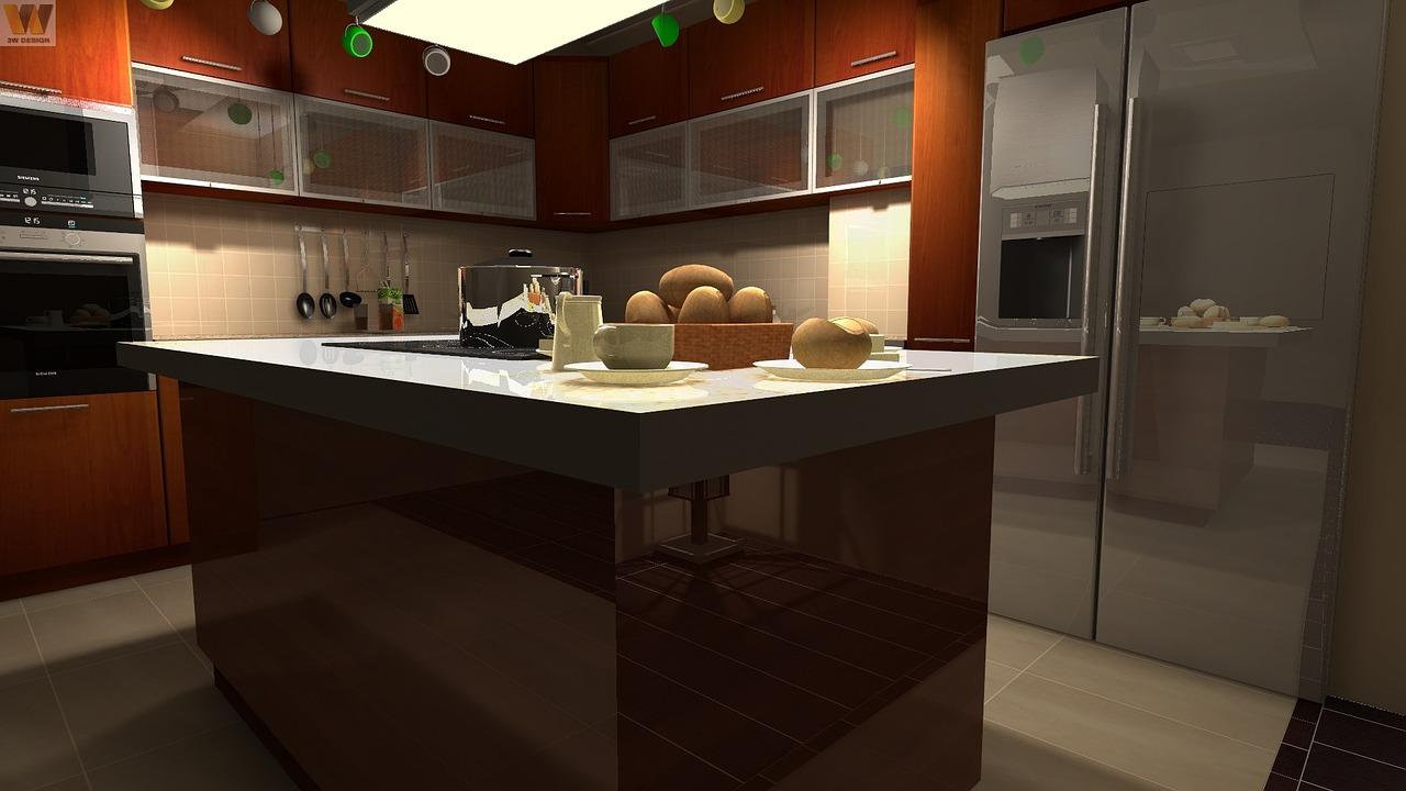 3 idées pour aménager un coffee bar dans sa cuisine