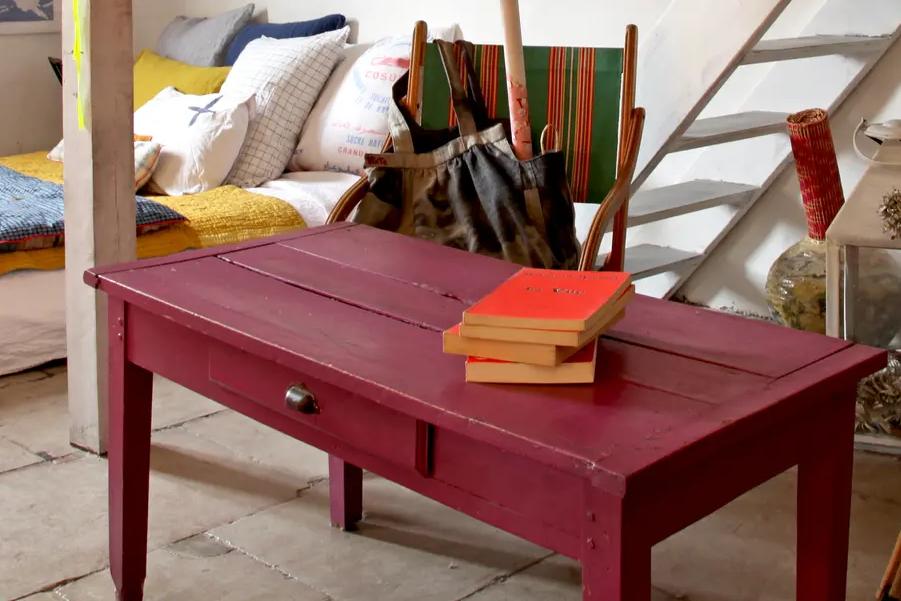 Comment relooker ses meubles ?