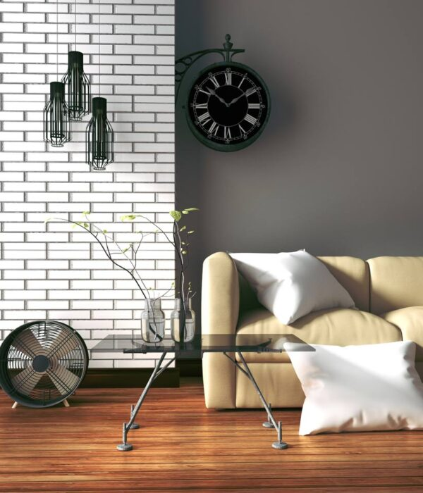 Les meilleures idées mobilier en métal